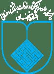 دانشگاه علوم پزشکی و خدمات بهداشتی، درمانی اصفهان