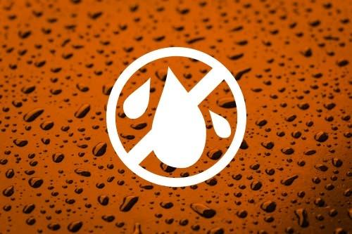 درجه IP چیست؟ تعریف درجه آی پی استاندارد IP و ضد آب بودن
