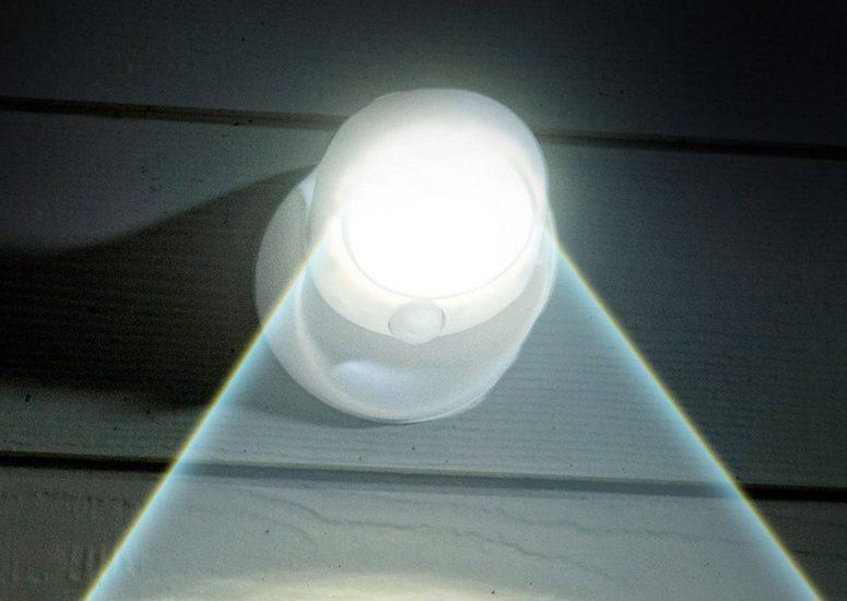 زاویه تابش پروژکتور ال ای دی و زاویه پخش نور آن با یک دیگر تفاوت دارند. این دو اصطلاح نورپردازی مربوط به محدوده واگرایی نورپروژکتور ال ای دی و نحوه قرارگیری