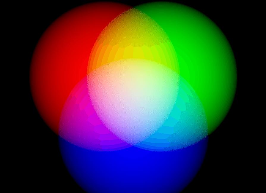 پروژکتور RGB ال ای دی می تواند هزاران رنگ مختلف بسازد که برای نورپردازی نما و فضای سبز بسیار جذاب است. پروژکتور RGB از ترکیب سه رنگ اصلی قرمز ، سبز و آبی ...